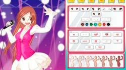 Juegos De Anime En Línea Jugar Gratis En Game Game