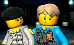 Juegos De Lego City Police En Linea Jugar Gratis En Game Game