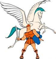Hercules juegos - jugar gratis en Game - Game