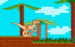 Juegos de Lego Dino en lnea  jugar gratis en Game  Game