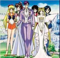 Sailor Moon Juegos Jugar Gratis En Game Game