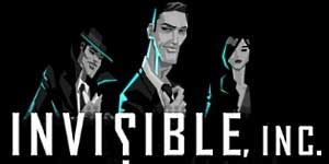 Invisible, Inc Online