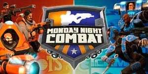 Super Monday Night Combat